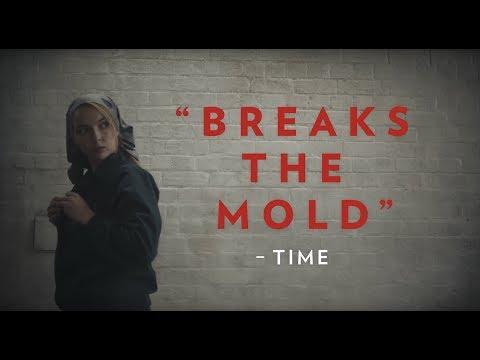 Episode 6 Trailer: Take Me To The Hole! | Killing Eve | Sundays @ 8/7c on BBC America