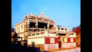 中西合壁的僑鄉文化 洋樓