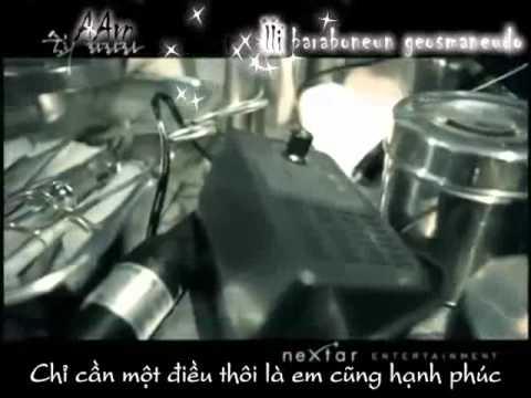 La La La (Ngày Hạnh Phúc) (Sub Việt) - Suki - Nhạc Hàn Quốc.flv