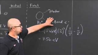 Exam 1, Problem 6 | MIT 3.091SC Introduction To Solid State Chemistry, Fall 2010