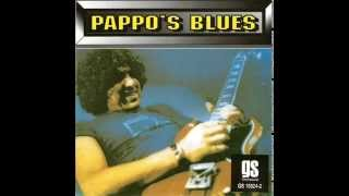 Pappo's Blues - Sucio Y Desprolijo