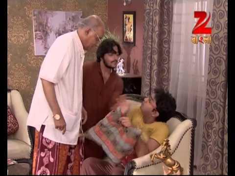 Video Boyei Gelo - Indian Bangla Story - Epi 217 - Zee Bangla TV Serial - Best Scene download in MP3, 3GP, MP4, WEBM, AVI, FLV January 2017