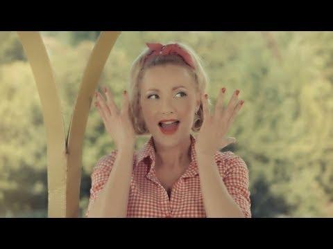 Tekst piosenki Whigfield - 4Ever po polsku