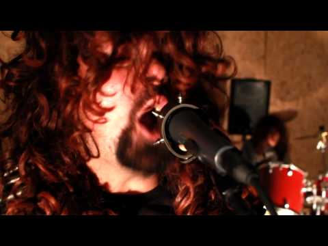 Horror Piknik - Sanduk (2011) (HD 720p)
