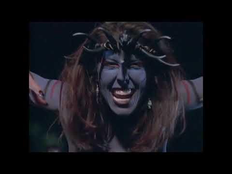 [Nanar VOSTFR] Dinosaur Island (1994)