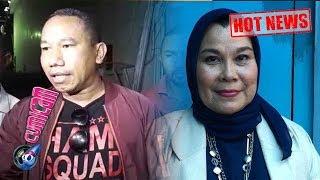 Video Hot News! Nenek Amandine Dijemput Paksa dan Ditahan di Polda - Cumicam 25 April 2019 MP3, 3GP, MP4, WEBM, AVI, FLV April 2019