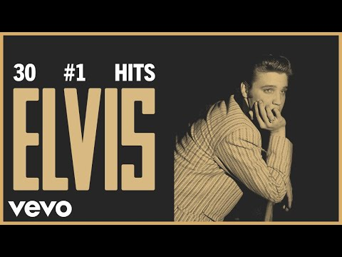 It's Now or Never (1960) (Song) by Elvis Presley