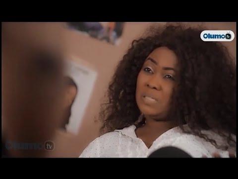 Igba Ewe Now Showing On OlumoTV