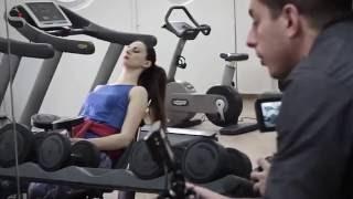 """""""Cardiopathos"""": Film Formazione su tecniche salvavita"""