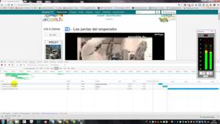 Video {Video Tutorial} Latest Chrome - How to download ANY streaming video MP3, 3GP, MP4, WEBM, AVI, FLV November 2018