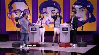 Video Ve dan Shania Tambah Bingung Sama Argumen Cak Lontong - WIB (4/4) MP3, 3GP, MP4, WEBM, AVI, FLV September 2018