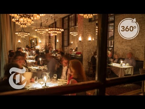 top new york restaurants of 2016 the daily 360 the new york times