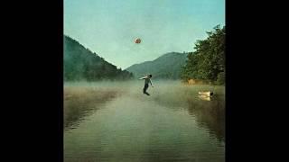 Download Lagu Elan Noon - Blue Mp3