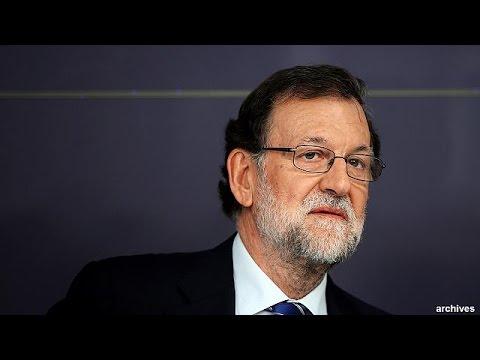 Ισπανία: Αποχή ψήφισαν οι Σοσιαλιστές- «Πράσινο φως» για τρίτη θητεία Ραχόι