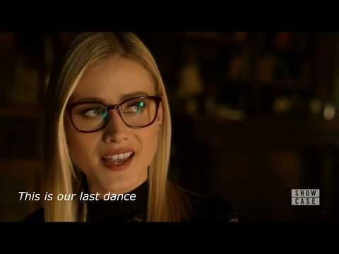 The Magicians [s3|e9] - Under Pressure (with Lyrics)
