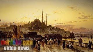 Video Sejarah runtuhnya Kekaisaran Ottoman dan berdirinya Turki Modern MP3, 3GP, MP4, WEBM, AVI, FLV Mei 2019