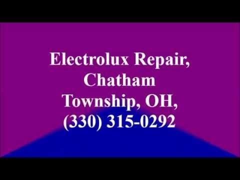 Freezer Repair, Chatham Township, OH, (330) 315-0292