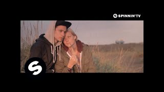 Thumbnail for Sander van Doorn, Martin Garrix, DVBBS ft. Aleesia — Gold Skies (Official Video)