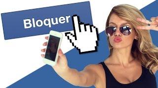 Video Top 8 des personnes à virer de tes amis Facebook MP3, 3GP, MP4, WEBM, AVI, FLV September 2017