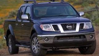 Nonton 2016 Nissan Frontier Start Up And Review 4 0 L V6 Film Subtitle Indonesia Streaming Movie Download