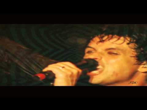 Green Day - 99 Revolutions (Official Music Video)