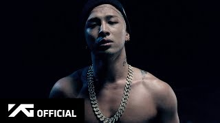Video TAEYANG - 눈,코,입 (EYES, NOSE, LIPS) M/V MP3, 3GP, MP4, WEBM, AVI, FLV Agustus 2018