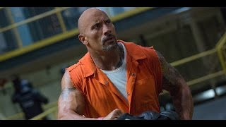Nonton The Fast And Furious Franchise Hits A Speed Bump Film Subtitle Indonesia Streaming Movie Download
