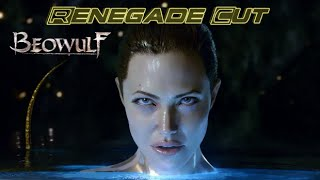Video Beowulf - Renegade Cut MP3, 3GP, MP4, WEBM, AVI, FLV September 2018