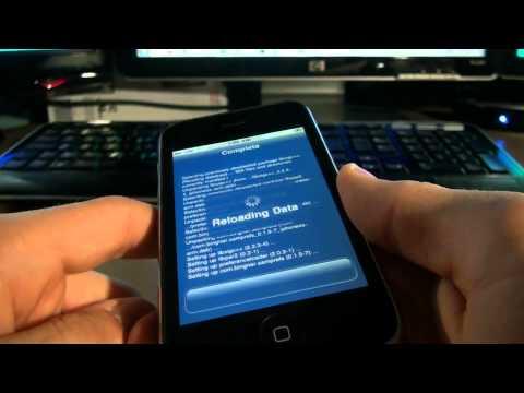comment economiser batterie iphone 3gs