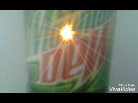 Mountai dew (видео)
