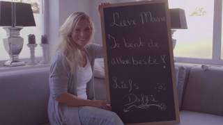 [kijktip!] Video clip WLM ft. Bowtie Pandas - Ocean to me met choreografie & dansers van STUDIO