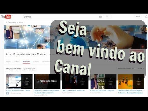banner_attivup_2_youtube VÍDEO AULAS EXCEL