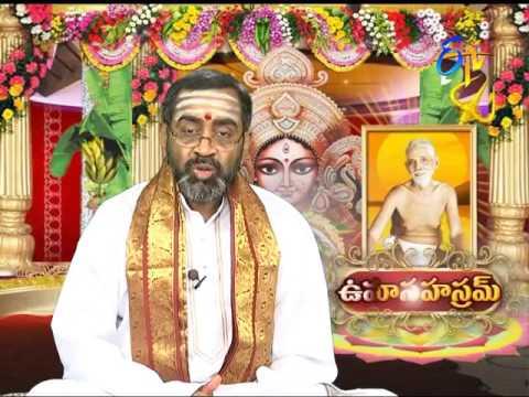 Uma-Sahasram-–-17th-May-2016--ఉమా-సహస్రమ్