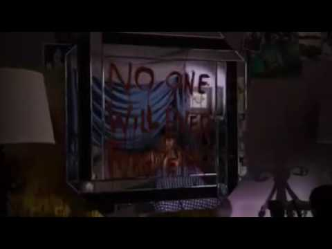 Scream 2.08 (Preview 2)