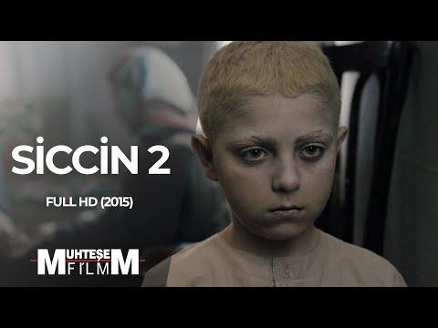 Siccin 2 (2015 - Full HD)
