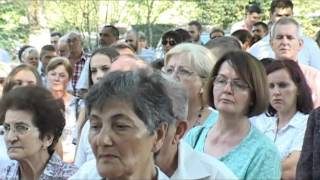 Hrvatska panorama - 04 09 2015 - CroInfo