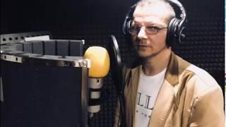 Download Lagu Chorus Maťo a Vladko - Andro Jilo - Na želanie do Svitavy Mp3