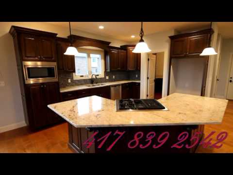 4074 E High Ridge Ln, Springfield, MO 65802 Home for sale Real Estate Virtual Tour