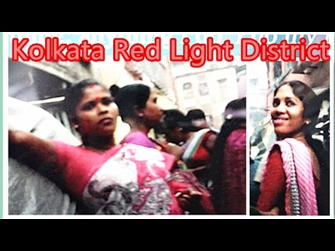 Video Kolkata Sonagachi Red Light District, Visit India 34 download in MP3, 3GP, MP4, WEBM, AVI, FLV January 2017