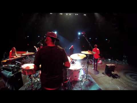 Video The Fabulous Thunderbirds and Wes Watkins download in MP3, 3GP, MP4, WEBM, AVI, FLV January 2017