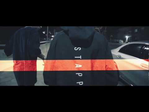 ModestiaParte - Cálices (Prod. Kizzy) [Official Video]