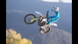 7. 2019 Husqvarna FC 250 Review - Dirt Rider 2019 250F MX Shootout: