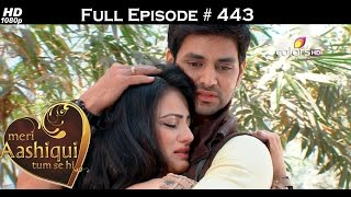 Nonton Meri Aashiqui Tum Se Hi   16th February 2016                                                          Full Episode Hd  Film Subtitle Indonesia Streaming Movie Download