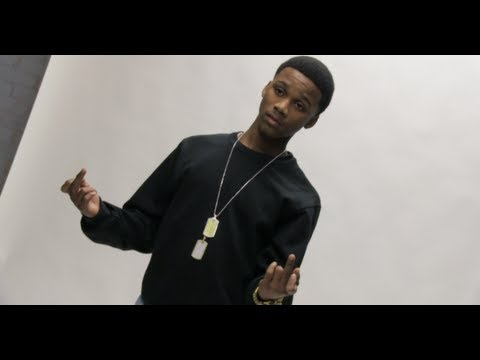 Lil Snupe and Mista Cain unreleased freestyle
