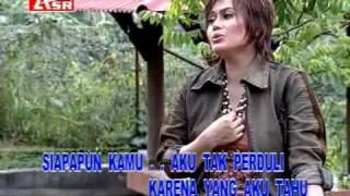 Mirnawati - Karang Cinta (Karaoke + VC)