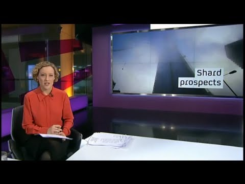 qatar - This is a video from Channel 4 News http://www.channel4.com/news It's interesting to see how some people are thinking a little too deep into things. Qatar is...