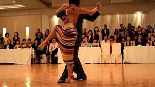 Nonton Fabian Peralta Y Virginia Pandolfi 2010 Grand 01 Film Subtitle Indonesia Streaming Movie Download