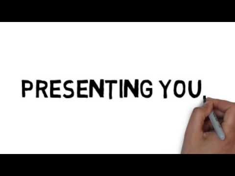DON'T BUY UNTIL YOU WATCH THIS! Pinterest Business in a Box.Pinterest Marketing Made Easy![HOT]