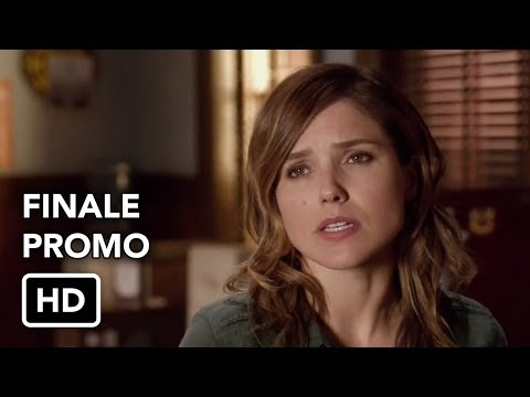 Chicago Fire 2.22 (Preview)