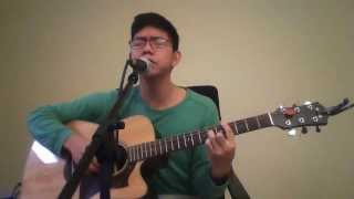 Michael Buble - The Way You Look Tonight (Cover)